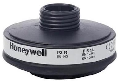 Honeywell P3 Stoffilter