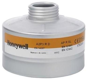 Honeywell A2P3 Filter