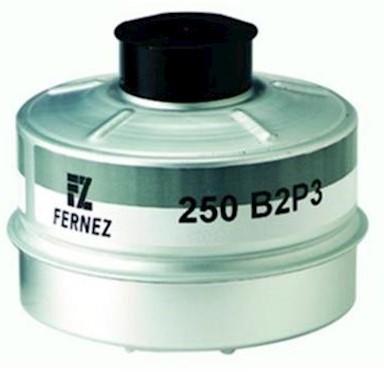 Honeywell B2P3 Filter