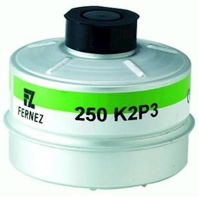 Honeywell K2P3 Filter K2-P3
