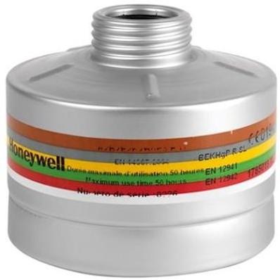 Honeywell Filter A2B2E2K2Hg-P3
