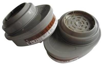 MSA combinatiefilter A2-P3 R