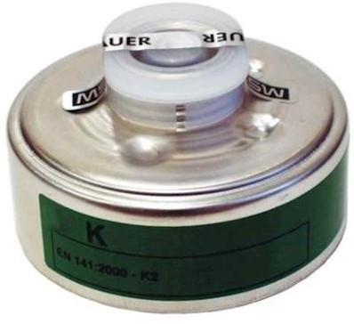 MSA 90 Filter K2
