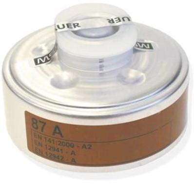 MSA 90 Filter A2