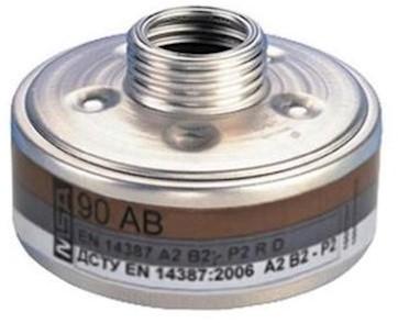 MSA 90 Filter A2B2