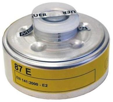 MSA 90 Filter E2