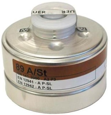 MSA 93 Filter A2P3