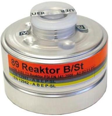 MSA 93 Filter B2P3