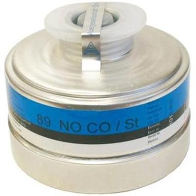 MSA 93 Filter NOCOP3