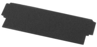 3M voorfilter (TR-3600)