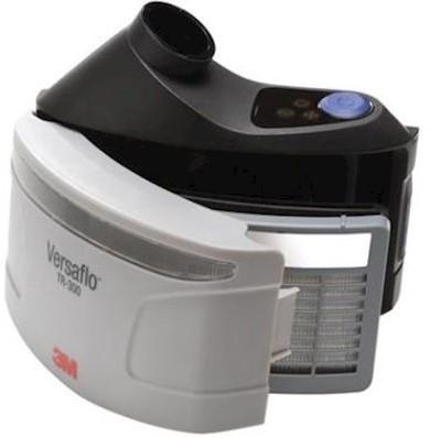 3M TR-3802E Filter