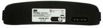 3M Versaflo TR-632 batterij