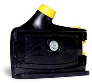 3M Versaflo TR-802E Motorunit