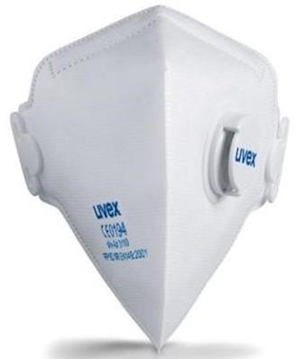 uvex 3110 Stofmasker FFP1