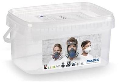 Moldex 799501 Opbergbox