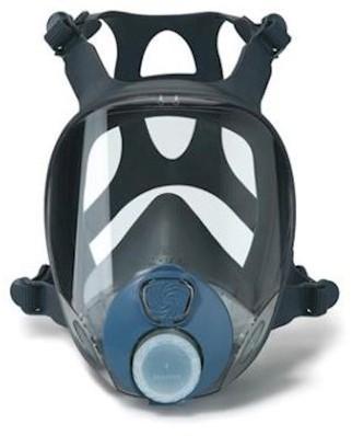 Moldex 9004 Volgelaatsmasker