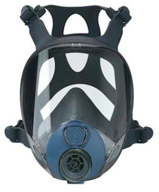 Moldex 9005 Volgelaatsmasker