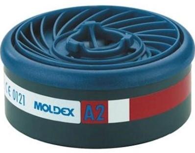Moldex 9200 Filters A2