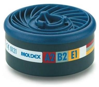 Moldex 9500 Filters A2B2E1