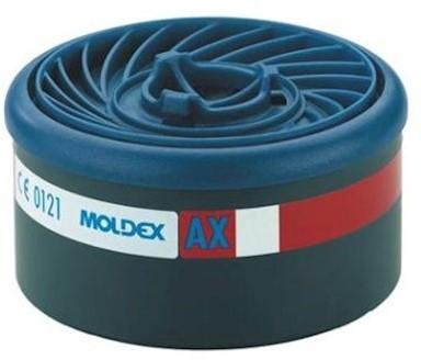 Moldex 9600 Filters AX
