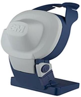 3M Cool Flow 1040 Ventilator