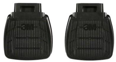 3M D8051 filter A1