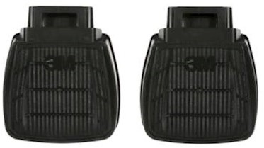 3M D8055 filter A2