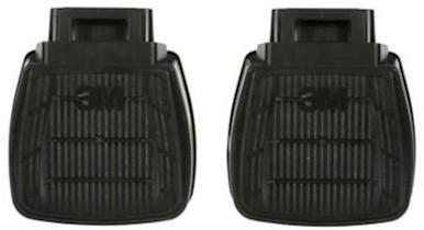 3M D8059 filter A1B1E1K1
