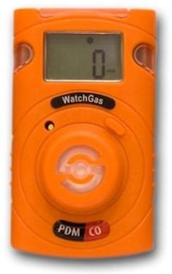 Oxxa WatchGas CO Gasdetector